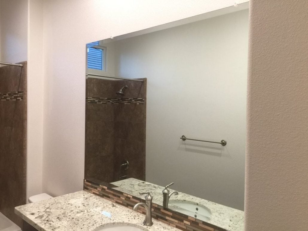 You are here home residential bathrooms - Remodeling And Home Design